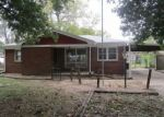 Foreclosed Home in Haysville 67060 SLADE AVE - Property ID: 4298860339