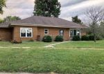 Foreclosed Home in Effingham 66023 ELIZABETH ST - Property ID: 4298873935
