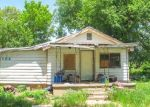 Foreclosed Home in Haysville 67060 E 86TH ST S - Property ID: 4298877871