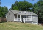 Foreclosed Home in Kansas City 64132 CHESTNUT AVE - Property ID: 4298889695