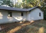 Foreclosed Home in Asbury 64832 W HIGHWAY 126 - Property ID: 4298897123