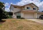 Foreclosed Home in Waianae 96792 KULAHANAI ST - Property ID: 4298910268