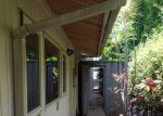 Foreclosed Home in Kailua Kona 96740 WALUA RD - Property ID: 4298912463