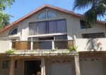 Foreclosed Home in Lahaina 96761 HALE MAKAI PL - Property ID: 4298924285
