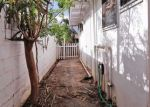 Foreclosed Home in Kahului 96732 PUAKALA PL - Property ID: 4298925605