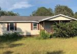 Foreclosed Home in Sparta 31087 HICKORY GROVE CHURCH RD - Property ID: 4298930421