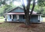 Foreclosed Home in Chester 29706 SPIRIT CIR - Property ID: 4298932162
