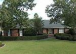 Foreclosed Home in Vidalia 30474 MITCHELL DR - Property ID: 4298933935