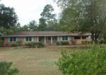 Foreclosed Home in Bishopville 29010 SUMTER HWY - Property ID: 4298947503