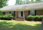 Foreclosed Home in Darlington 29532 OKLAHOMA DR - Property ID: 4298952761