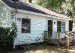 Foreclosed Home in Laurens 29360 PRIDMORE ST - Property ID: 4298990421