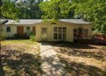 Foreclosed Home in Great Falls 29055 OLD WINNSBORO RD - Property ID: 4298991743