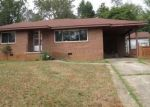 Foreclosed Home in Madison 30650 PLUM ST - Property ID: 4298998748