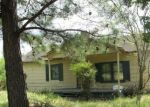 Foreclosed Home in Mount Gilead 27306 GRASSY ISLAND RD - Property ID: 4299022391