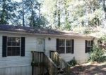 Foreclosed Home in Alto 30510 YONAH POST RD - Property ID: 4299023265