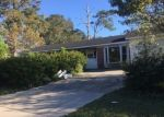 Foreclosed Home in Wilmington 28412 RHEIMS WAY - Property ID: 4299030724