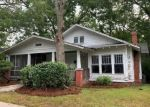 Foreclosed Home in Lancaster 29720 S YORK ST - Property ID: 4299040799