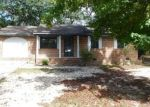 Foreclosed Home in Thomson 30824 ANDERSON AVE - Property ID: 4299052618