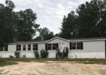 Foreclosed Home in Ellerbe 28338 MICHAEL MAYZCK RD - Property ID: 4299056556