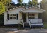 Foreclosed Home in Lane 29564 10TH ST - Property ID: 4299060949