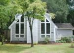Foreclosed Home in Leland 28451 S OLDE TOWNE WYND SE - Property ID: 4299065760