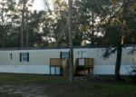 Foreclosed Home in Supply 28462 SEASHORE HILLS RD SW - Property ID: 4299077134