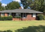 Foreclosed Home in Washington 30673 HILLCREST DR - Property ID: 4299102997