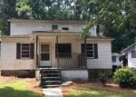 Foreclosed Home in Walterboro 29488 WILEY ST - Property ID: 4299103418