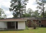 Foreclosed Home in Lyons 30436 ALEXANDER AVE - Property ID: 4299120948