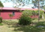 Foreclosed Home in Cochran 31014 BATES RD - Property ID: 4299124441