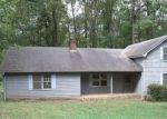 Foreclosed Home in Cornelia 30531 RIDGEWAY CIR - Property ID: 4299140203