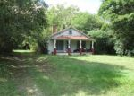 Foreclosed Home in Autryville 28318 DUNN RD - Property ID: 4299141526