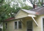 Foreclosed Home in Spartanburg 29301 ROSEMARY RD - Property ID: 4299149405