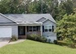 Foreclosed Home in Clarkesville 30523 HUMMINGBIRD CT - Property ID: 4299158607