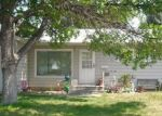 Foreclosed Home in Worland 82401 S 16TH ST - Property ID: 4299178304