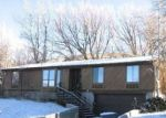 Foreclosed Home in Evanston 82930 NAVAJO CIR - Property ID: 4299182248