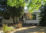 Foreclosed Home in Riverton 82501 N 1ST ST - Property ID: 4299187961