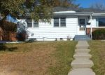Foreclosed Home in Cheyenne 82001 ANDOVER DR - Property ID: 4299193194