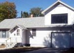 Foreclosed Home in Torrington 82240 E 25TH AVE - Property ID: 4299205923