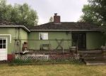 Foreclosed Home in Lander 82520 PARKS ST - Property ID: 4299207662