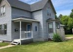 Foreclosed Home in Two Rivers 54241 20TH ST - Property ID: 4299234368