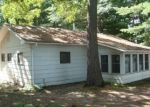 Foreclosed Home in Turtle Lake 54889 2 3/4 ST - Property ID: 4299240505
