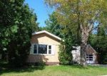 Foreclosed Home in Shawano 54166 W 2ND ST - Property ID: 4299243575