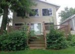Foreclosed Home in Beaver Dam 53916 MADISON ST - Property ID: 4299245321