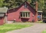 Foreclosed Home in Ashland 54806 20TH AVE W - Property ID: 4299249707