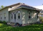 Foreclosed Home in Watertown 53094 UTAH ST - Property ID: 4299253649