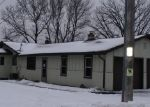 Foreclosed Home in Rice Lake 54868 FENCL AVE - Property ID: 4299255395