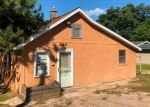 Foreclosed Home in Chetek 54728 RIDGEWAY ST - Property ID: 4299256713