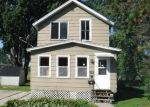 Foreclosed Home in Marinette 54143 OGDEN ST - Property ID: 4299261530