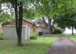 Foreclosed Home in Hilbert 54129 ROCKLAND BEACH RD - Property ID: 4299263721